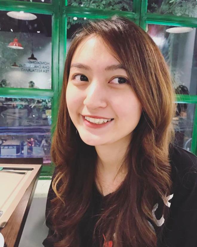 Đẳng cấp của thiếu gia Việt: Bạn gái ai cũng xinh không phải dạng vừa! - Ảnh 26.