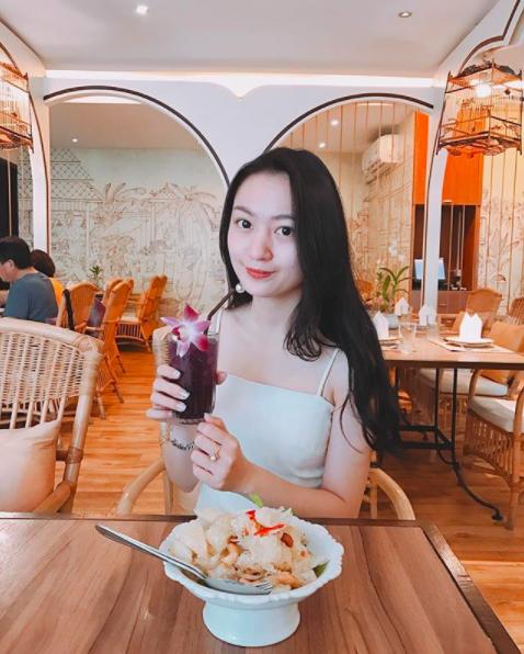 Đẳng cấp của thiếu gia Việt: Bạn gái ai cũng xinh không phải dạng vừa! - Ảnh 29.