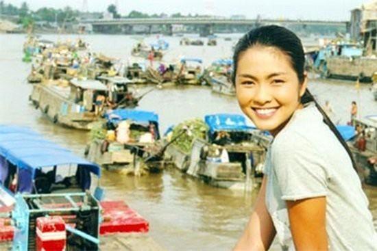 Tăng Thanh Hà, thanh xuân trong trẻo của điện ảnh Việt, nàng đã để khán giả chờ đợi quá lâu rồi! - ảnh 4