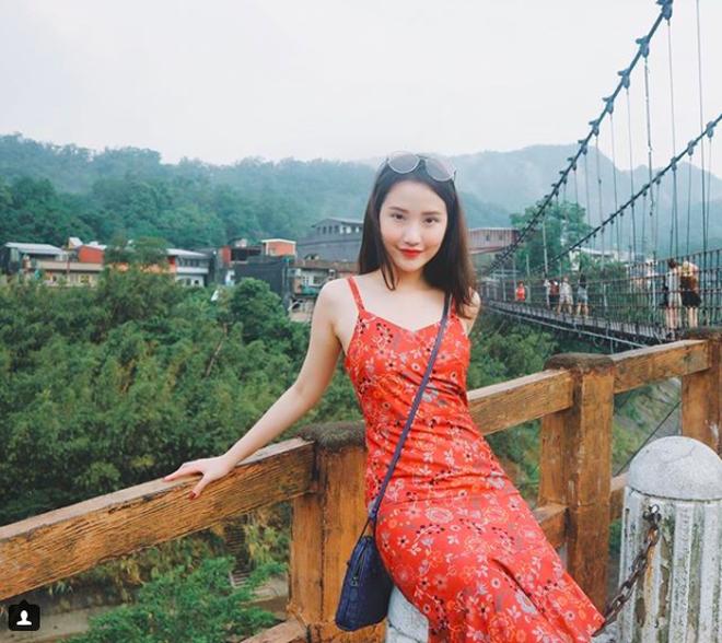 Đẳng cấp của thiếu gia Việt: Bạn gái ai cũng xinh không phải dạng vừa! - Ảnh 7.