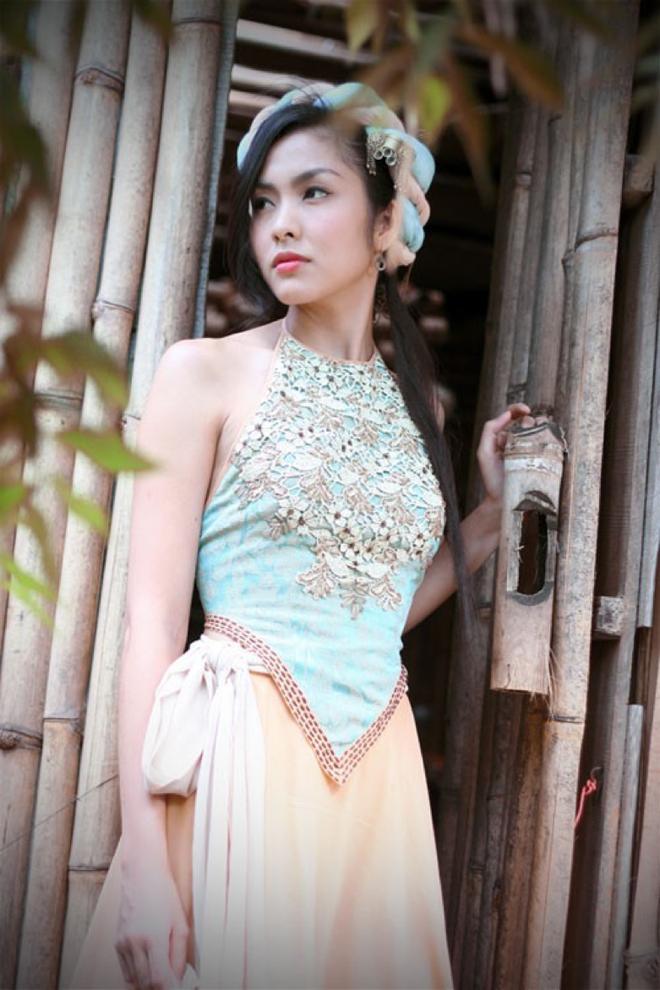 Tăng Thanh Hà, thanh xuân trong trẻo của điện ảnh Việt, nàng đã để khán giả chờ đợi quá lâu rồi! - ảnh 8