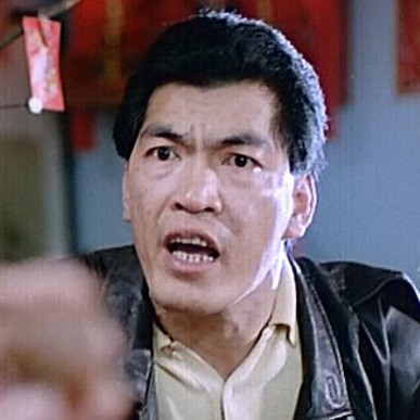 Cuộc đời bi ai của sao Hong Kong xuất thân là đại ca giang hồ thứ thiệt - Ảnh 6.