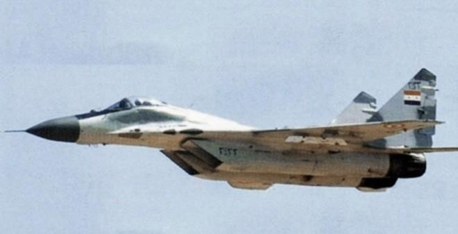 Không quân Syria sẽ xuất kích đánh chặn tiêm kích Israel? - Ảnh 2.
