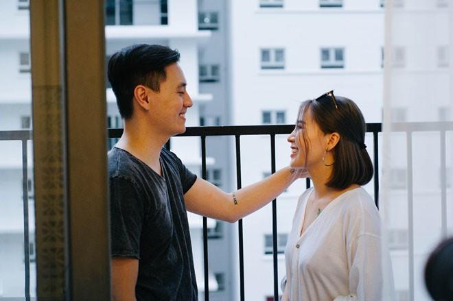 11 điều siêu đơn giản vợ mong muốn ở chồng, khẩn thiết kêu gọi đấng mày râu đọc ngay bài này càng sớm càng tốt! - Ảnh 1.