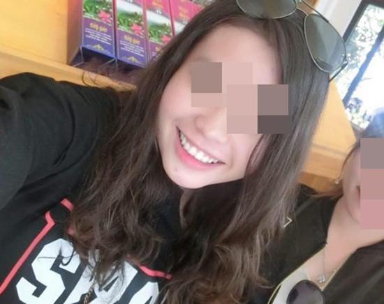 Đã xác định nghi can sát hại nữ chủ tiệm thuốc tây ở Sài Gòn - Ảnh 1.