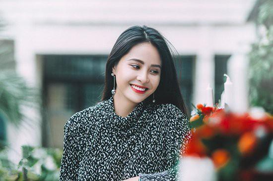 Con gái ông trùm Thanh Hương nói gì khi bị Kiều Anh tố nhận vơ giọng hát? - ảnh 2