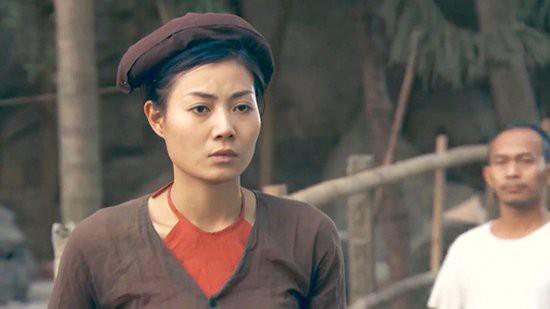 Con gái ông trùm Thanh Hương nói gì khi bị Kiều Anh tố nhận vơ giọng hát? - ảnh 3