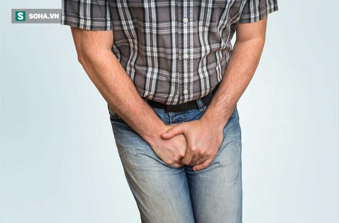 Đừng phớt lờ những cơn đau ở vị trí này, có thể đó là dấu hiệu của những bệnh nguy hiểm! - Ảnh 7.