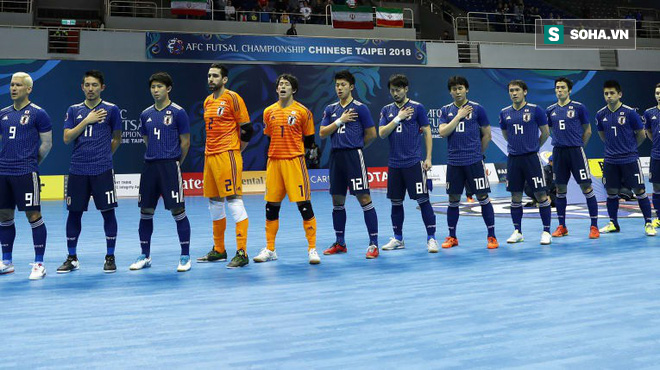 Thua 4 bàn trắng, người đưa Việt Nam tới World Cup buồn bã thừa nhận sai lầm - Ảnh 1.
