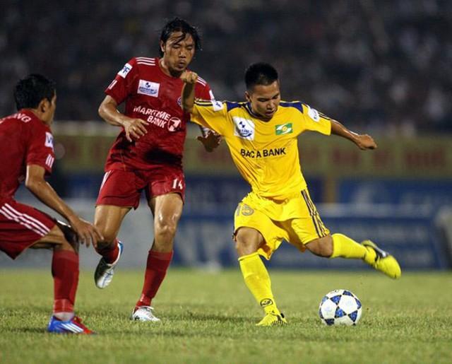 Cầu thủ Việt vừa được AFC hết lời ca ngợi là ai? - Ảnh 2.