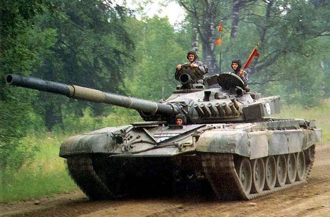 Bí kíp vũ khí Nga bị Mỹ nẫng nhẹ thế nào? - Ảnh 2.