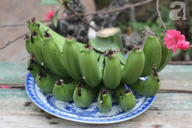 Cách chọn trái cây và bày mâm ngũ quả đơn giản nhất mà đẹp để mang may mắn cả năm - Ảnh 2.