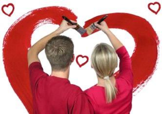 Valentine và sức khỏe sinh sản - Ảnh 1.