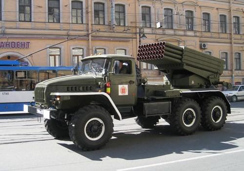 """""""Những chiến binh già gân"""" của Quân đội Nga, Mỹ - Ảnh 3."""
