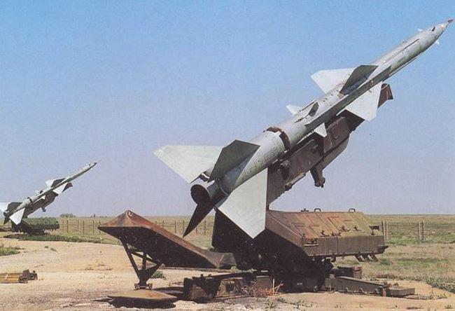 Bí kíp vũ khí Nga bị Mỹ nẫng nhẹ thế nào? - Ảnh 3.