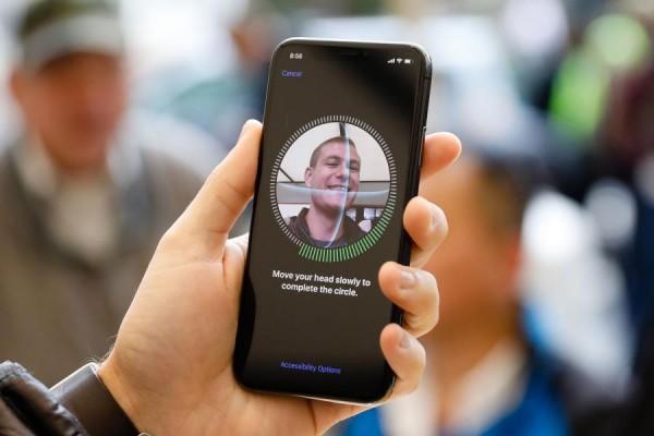 7 lý do iPhone 8 đáng mua ăn đứt iPhone X - Ảnh 3.