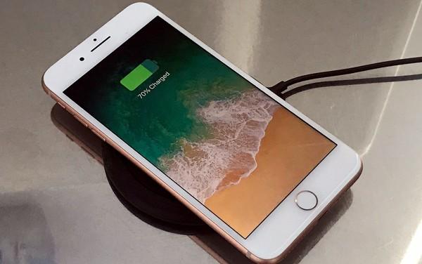 7 lý do iPhone 8 đáng mua ăn đứt iPhone X - Ảnh 4.
