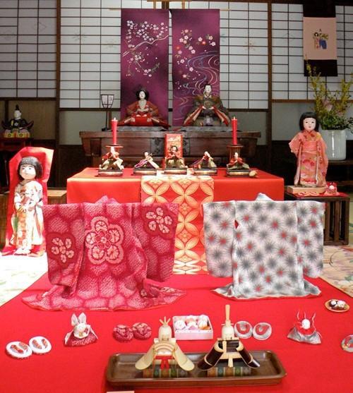 Học cách mẹ Nhật dạy con về ngày Tết truyền thống - Ảnh 5.