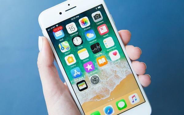 7 lý do iPhone 8 đáng mua ăn đứt iPhone X - Ảnh 6.