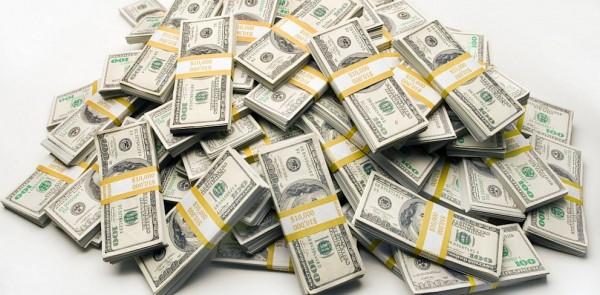 casino o viet nam - sòng bạc lớn nhất thế giới - Ảnh 8.