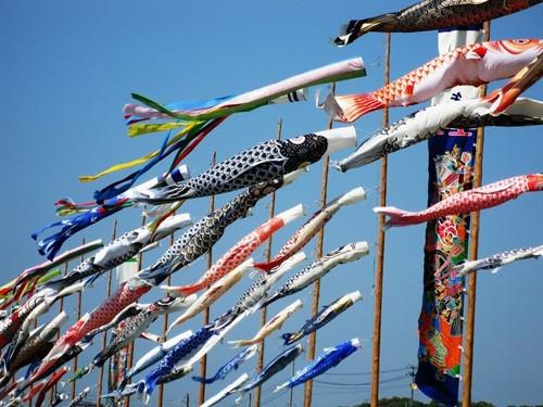 Học cách mẹ Nhật dạy con về ngày Tết truyền thống - Ảnh 8.