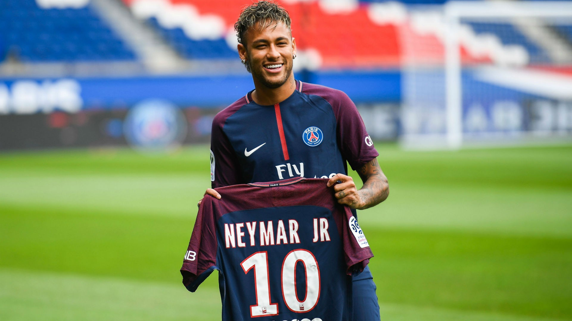 Neymar không nổi loạn để ra đi đến Real mà... sẽ đi có lộ trình! - Ảnh 2.