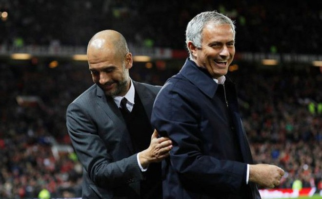 Cuối cùng, chiếc cúp Champions League sẽ trở về nước Anh? - Ảnh 2.