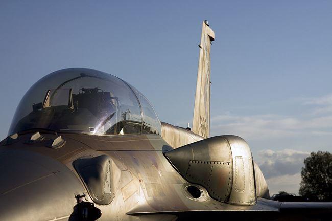 Đối đầu Syria, Israel chỉ có thể trông cậy vào Nga - Ảnh 1.