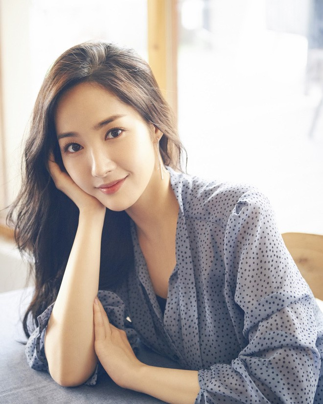 Ngày Valentine của mỹ nhân xứ Hàn cùng tuổi: Người chờ quà của chồng con, kẻ vẫn độc thân lẻ bóng - Ảnh 11.