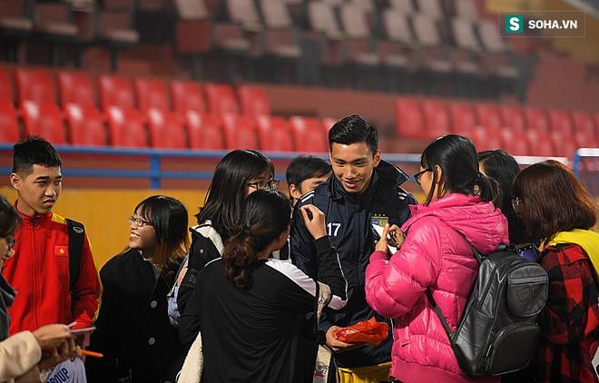Với Quang Hải, Duy Mạnh... đại gia V-League đang có điều còn quý giá hơn cả chức vô địch - Ảnh 1.
