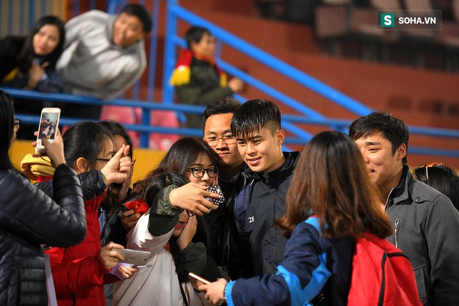 Với Quang Hải, Duy Mạnh... đại gia V-League đang có điều còn quý giá hơn cả chức vô địch - Ảnh 2.