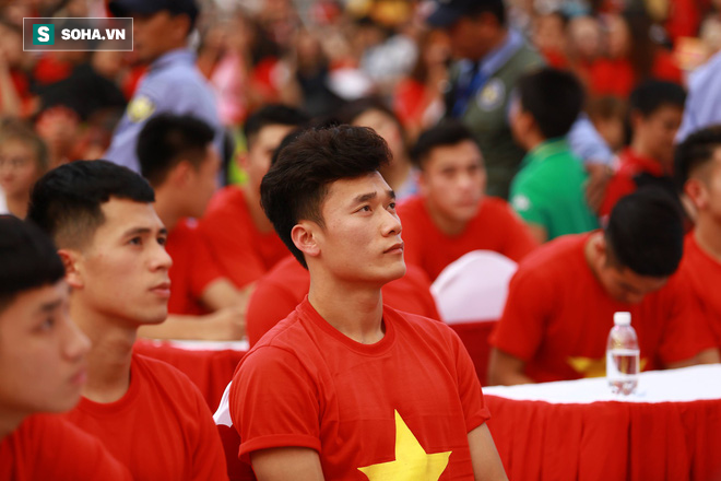 HLV Miura cùng dàn sao U23 Việt Nam làm nóng V-League 2018 - Ảnh 2.
