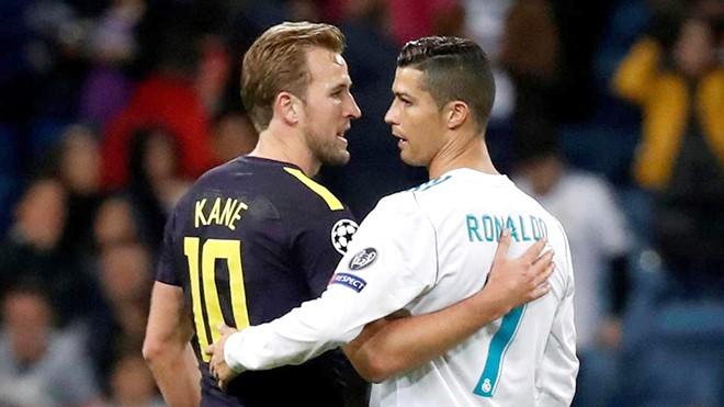 CẬP NHẬT tối 17/2: Mourinho có thể bị sa thải vì Pogba. Tiết lộ số áo của Kane ở Real - Ảnh 2.