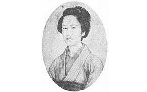 7 nữ chiến binh nổi bật trong lịch sử thế giới từ cổ chí kim - Ảnh 3.