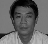 Người Việt ở Canada: Thiếu tiếng nói, cô đơn, đong đầy những nuối tiếc nơi xứ người - Ảnh 4.