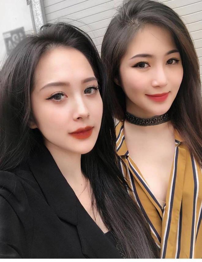 Chỉ cao 1m53 nhưng em ca sĩ Hương Tràm vẫn xinh đẹp và nóng bỏng - Ảnh 1.