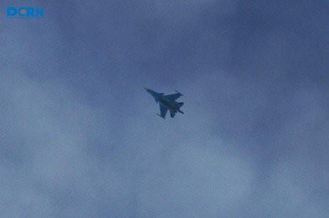 Nga-Syria mừng tuổi phiến quân bằng tất cả các loại hỏa lực ở đông Damascus: Chưa từng có - Ảnh 6.