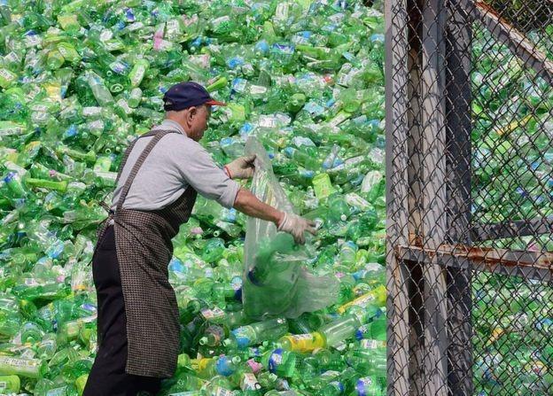 Cùng tìm hiểu về giải pháp giúp thế giới giải quyết nạn ô nhiễm chất thải plastic - Ảnh 5.
