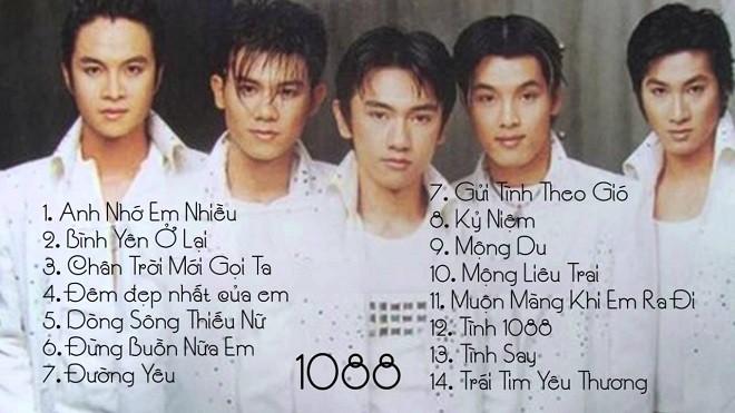 Đoan Trường: Tôi là người cuối cùng nhạc sĩ Đỗ Quang gặp trước khi tự sát - Ảnh 2.