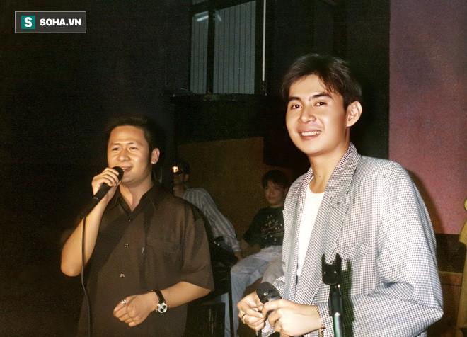 Đoan Trường: Tôi là người cuối cùng nhạc sĩ Đỗ Quang gặp trước khi tự sát - Ảnh 5.