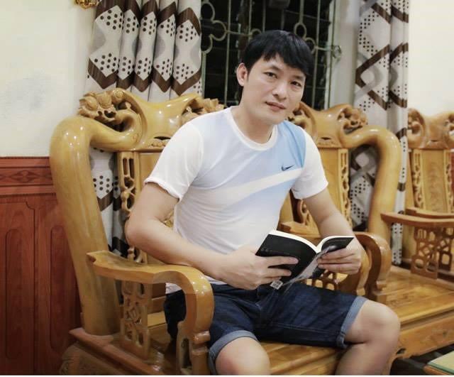 Tác giả kịch bản lên tiếng, sao Việt chia sẻ khi Táo Quân bị cộng đồng LGBT phản ứng - Ảnh 6.