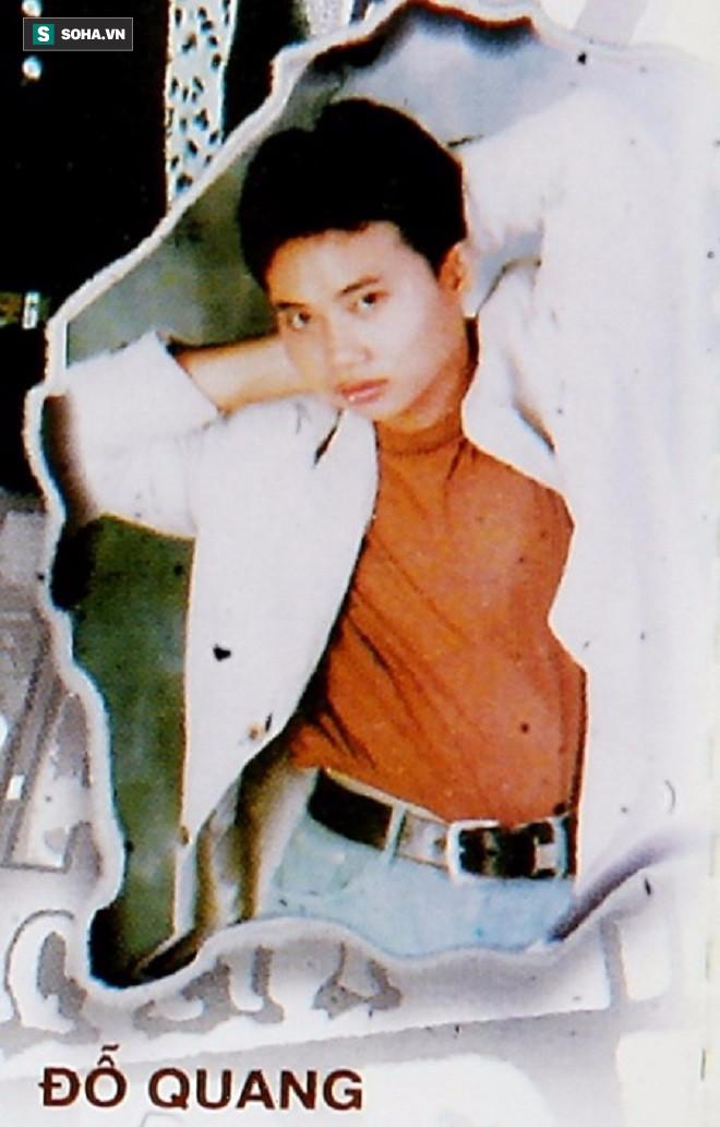 Đoan Trường: Tôi là người cuối cùng nhạc sĩ Đỗ Quang gặp trước khi tự sát - Ảnh 3.