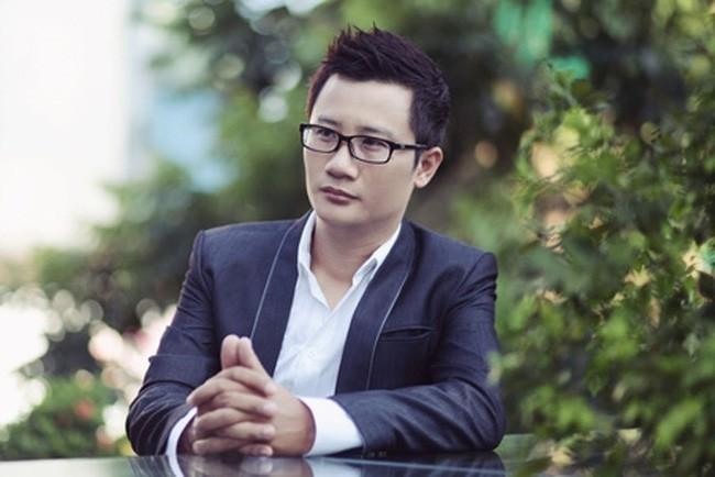 Tác giả kịch bản lên tiếng, sao Việt chia sẻ khi Táo Quân bị cộng đồng LGBT phản ứng - Ảnh 4.