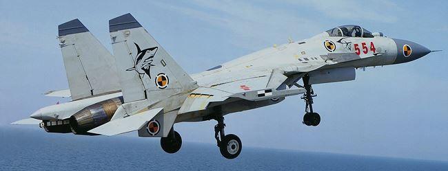 Trung Quốc sẽ bại trận trước Ấn Độ nếu hải chiến trên Ấn Độ Dương - Ảnh 3.