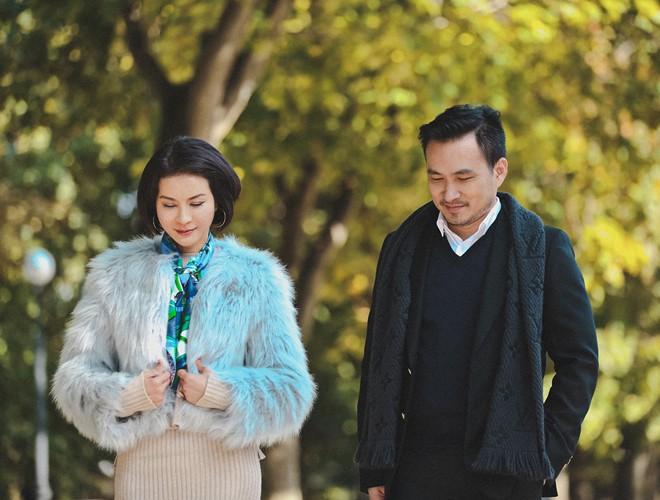 Cựu du học sinh Việt Nam tại Nga chỉ ra hàng loạt sạn trong phim Tình khúc Bạch Dương - Ảnh 2.