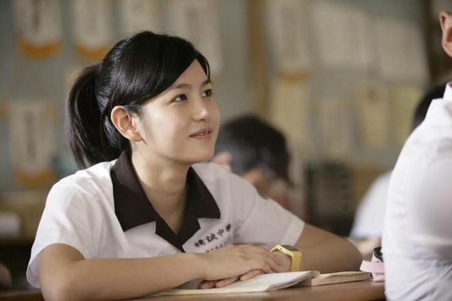Người mẹ đem Quan Vũ, Lưu Bị, Tào Tháo ra định hướng cho con thi đại học: Gợi ý đáng ngẫm! - ảnh 4