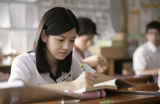 Người mẹ đem Quan Vũ, Lưu Bị, Tào Tháo ra định hướng cho con thi đại học: Gợi ý đáng ngẫm! - ảnh 2