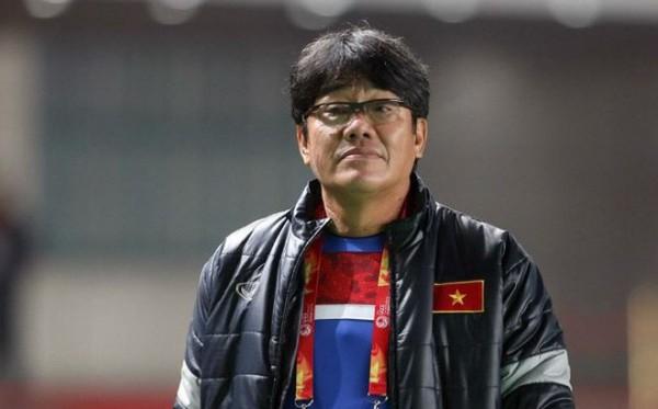 Đôi 'thần tài' của bóng đá Việt Nam: Dương Vũ Lâm - Mai Đức Chung - Ảnh 1.