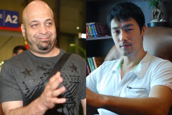 Đây là điều kiện Johnny Trí Nguyễn đưa ra nếu nhận lời thách đấu của võ sư Flores - Ảnh 4.