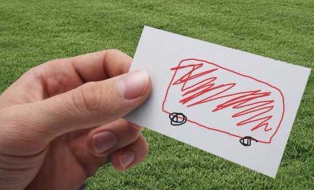 Mourinho viết gì trong mảnh giấy được Bailly tuồn vào cho Matic? - Ảnh 2.